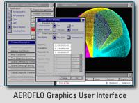 Aeroflo Desktop Version